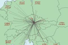 PA2_2018_mapa